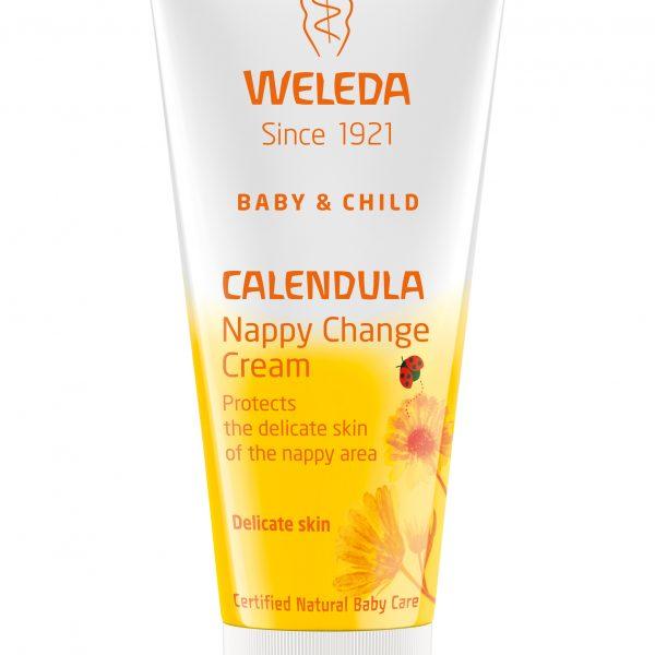 nappy rash cream organic baby skincare bottom lotion