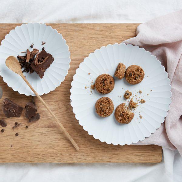 breastfeeding biscuits lactation cookies gluten free vegan dairy free