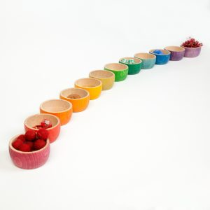 grapat colour bowls 12 set motherbynature.com.au