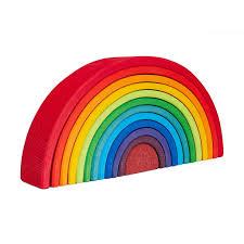grimm's rainbow large australia www.motherbynature.com.au