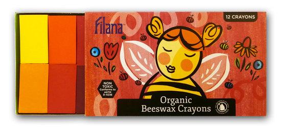 Filana 12 Block Organic Crayons WWW.MOTHERBYNATURE.COM.AU.jpg