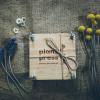 planet eco plant press